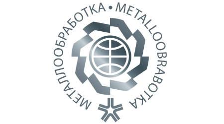 Metalloo Brabotka