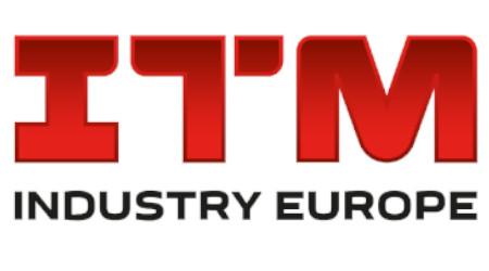 Itm Industry Europe 2021