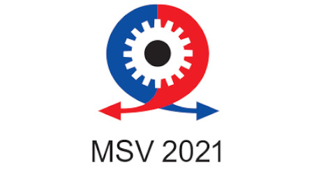 MSV 2021